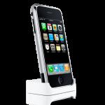 Apples iPhone Markteinführung in Deutschland - Faktensammlung