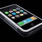 Apples iPhone in Deutschland - Arzneimittelsicherheit schon heute