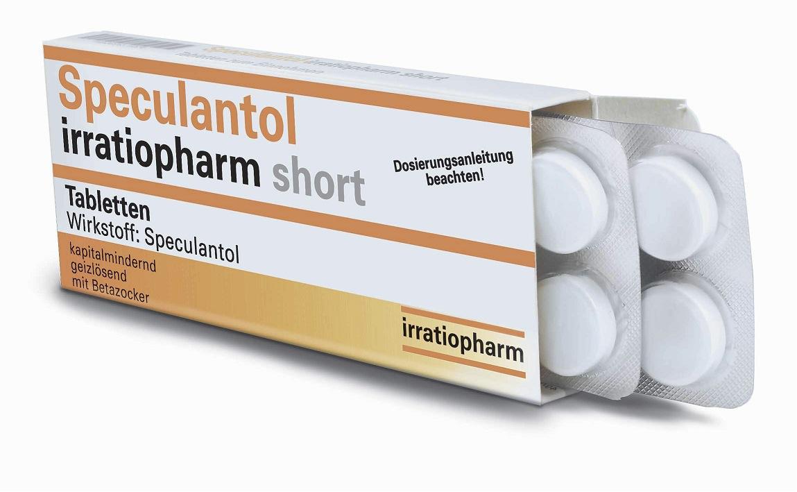 iRatiopharm